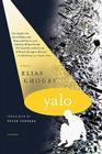 Yalo Cover Image