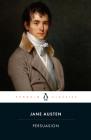 Persuasion (Penguin Classics) Cover Image