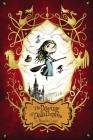 The Daring of Della Dupree (Poppy Pendle) Cover Image