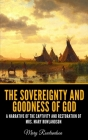 The Sovereignty and Goodness of God Cover Image