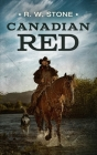 Canadian Red Cover Image