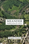 Meander (Excelsior Editions) Cover Image