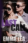 Last Call: A Sexy Friends to Lovers Romance Cover Image