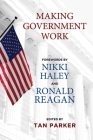 Making Government Work Cover Image