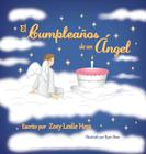 El Cumpleanos de Un Angel Cover Image