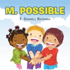 M. Possible Cover Image