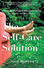 The Self-Care Solution: A Modern Mother's Must-Have Guide to Health and Well-Being Cover Image