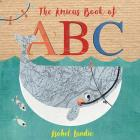 The Amicus Book of ABC Cover Image