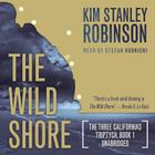 The Wild Shore (Three Californias Triptych #1) Cover Image