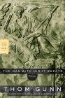 The Man with Night Sweats: Poems (FSG Classics) Cover Image