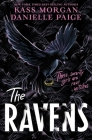 The Ravens Cover Image