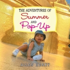 The Adventures of Summer and Pop-Up Cover Image