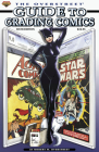 The Overstreet Guide to Grading Comics Sixth Edition Softcover Cover Image