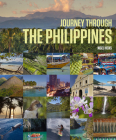Journey through the Philippines Cover Image
