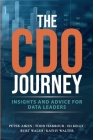 The CDO Journey Cover Image