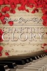 Charting Glory Cover Image