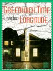 Greenwich Time and the Longitude: Official Millennium Edition Cover Image
