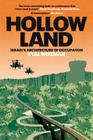 Hollow Land: Israel's Architecture of Occupation Cover Image