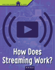 How Does Streaming Work? Cover Image