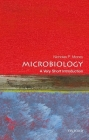 Microbiology: A Very Short Introduction (Very Short Introductions) Cover Image