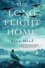 The Long Flight Home Cover Image