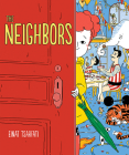 The Neighbors Cover Image