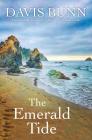 Emerald Tide (Miramar Bay #6) Cover Image