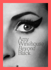 Amy Winehouse: Beyond Black Cover Image