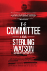 The Committee Cover Image