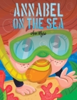Annabel on the Sea Cover Image