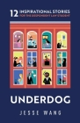 Underdog: 12 Inspirational Stories for the Despondent Law Student Cover Image