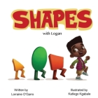 Shapes with Logan Cover Image