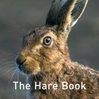 The Hare Book (The Nature Book Series) Cover Image