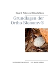 Grundlagen der Ortho-Bionomy(R) Cover Image