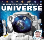 The Ultimate Interactive Guide to the Universe Cover Image