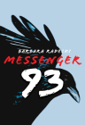 Messenger 93 Cover Image