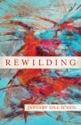 Rewilding Cover Image