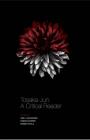 Tosaka Jun: A Critical Reader Cover Image