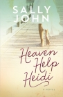 Heaven Help Heidi (Family of the Heart #2) Cover Image
