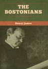 The Bostonians (vol. I and vol. II) Cover Image