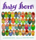 Baby Born Cover Image