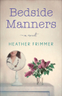 Bedside Manners Cover Image