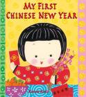 My First Chinese New Year (My First Holiday) Cover Image