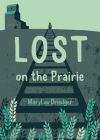 Lost on the Prairie Cover Image