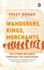 Wanderers, Kings, Merchants Cover Image