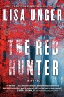 The Red Hunter: A Novel Cover Image