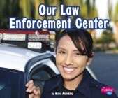 Our Law Enforcement Center Cover Image