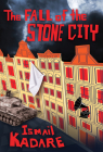 The Fall of the Stone City Cover Image