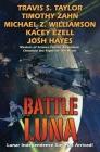 Battle Luna Cover Image