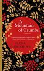 A Mountain of Crumbs: A Memoir Cover Image
